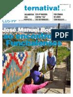 2013-05-25 Alternativa, edição nr. 13