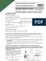 2013419_105638_1ªLista-Exercicio_SHP_Resposta (1)