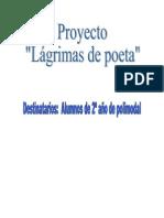 Proyecto  poesía.doc