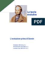 TEORIE EVOLUTIVE.pdf
