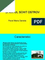 Test(PPT)