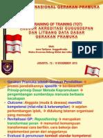 458621_Pelatihan asesor