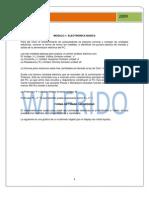 MODULO 1 ELECTRÓNICA BASICA.pdf