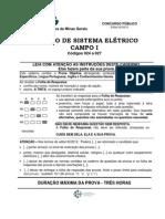 024 A 027 - TEC.DE SISTEMA ELÉTRICO CAMPO I (1)