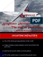 kingfisherairline-1-1225807180447400-9