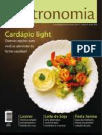 98479438 Alta Gastronomia 92