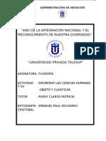 Las ciencias humanas telesup.doc