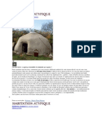 Dome Petit