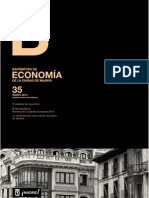 Barometro Economia Madrid 2013 Enero