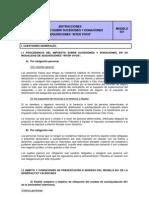 651instrucciones Herencia Comunidad Valenciana