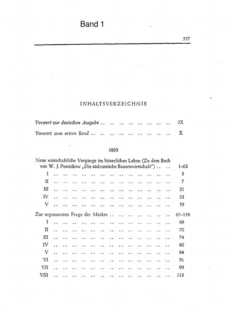 Charmant 82 Bemerkenswerte Grundlegende Elektrische ...