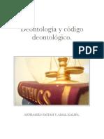 Práctica -2. Tema-2.pdf