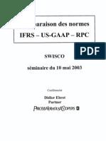 normes_comptables_150