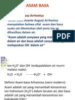 7-asam-basa