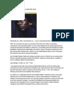 Miles Davis.pdf