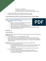 Lesson Plan - Feb 21