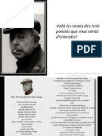 Jacques Prévert Paroles.pdf