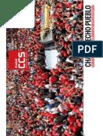 todo6.pdf