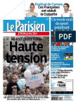 Le Parisien du 26 mai 2013 page 16.pdf