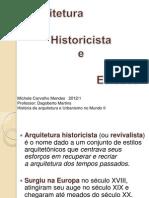103280349-Ecletismo