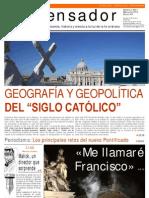 El_Pensador_número_3.pdf