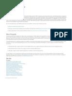 ADFS Design Guide