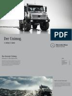 120216_MB-U4000-5000_DE