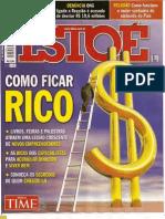 Como Ficar Rico