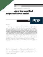 Democratização da governança global. perspectivas históricas mundiais.pdf
