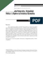 Governança global democrática, desigualdade política e a hipótese da resistência nacionalista.pdf