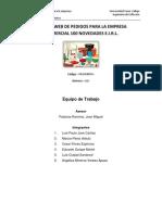 P-IN-GLO Glosario de Terminos.docx