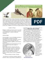 Linha do Tempo PDF.pdf