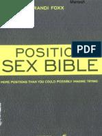 Bibel anal sex