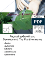 PhysiologyofSeedPlants27_003