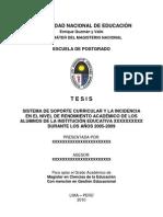 Tesis Corregida 12 de Enero 2013[1]