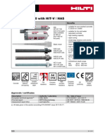 Hilti HIT-HY 150 with HIT-V or HAS.pdf