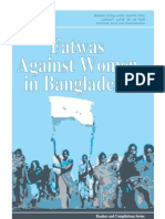 Fatwa Bangladesh Eng