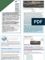 Bulletin 5-26-13