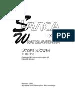 Latopis kijowski 1118-1158.pdf