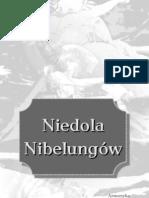 niedola_nibelungow_demo.pdf