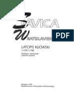 Latopis kijowski 1159-1198.pdf