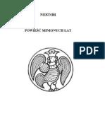 Nestor - POWIEŚĆ MINIONYCH LAT.pdf