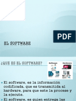 EL_SOFTWARE[1]POWER POINT Nº1 (1)