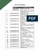 OISD Standards.pdf