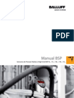 Manual Bsp Pt 1207