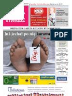 Poza Bydgoszcz nr 3