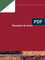 receptes_tardor