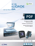 Catálogo_Analisador_QEE_G4K_Blackbox_2011