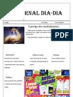Jornal Dia (Reparado)
