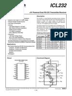 MAX232 ICL232.pdf